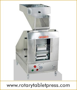 Automatic Capsule Loader Exporter, Ahmedabad, India