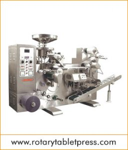 Blister Packaging Machine supplier in India