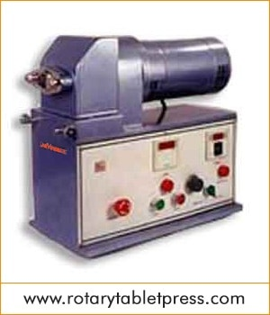 Multi Tip Compression Tooling wholesalers in Jaipur