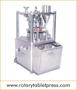 Pharma Comminuting Mill