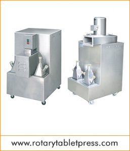 Pharmaceutical Dust Extractor/Collector supplier, manufacturer in india