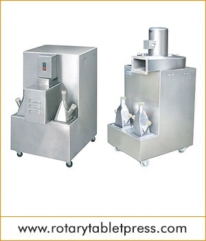Single Rotary Tablet Press wholesalers in agra