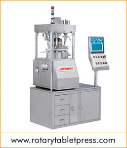 Pharmaceuticals Machineries in Ahmedabad, Gujarat, India