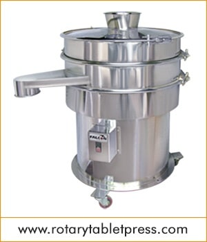 pharmaceutical powders sifter manufacturers, stockiest & dealers in junagadh, gujarat, india