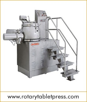 Pharma Dust Collector
