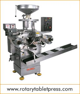 Strip Packing Machine for tablet,Capsules manufacturers, stockiest, exporter in bapunagar, ahmedabad