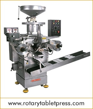 Strip Packing Machine India