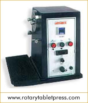 Vertical Main Drive - VMD, manufacturer, exporter , dealers in bharuch, India