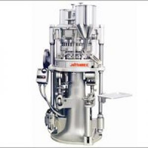 Single Rotary Tablet Press Manufacturer, Supplier in Ahmedabad, India